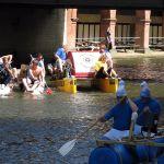 Raft-Race-2008---40