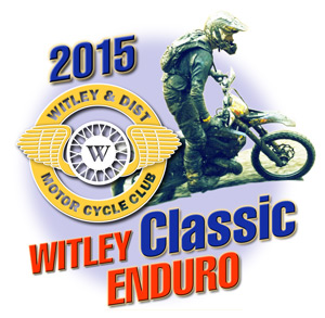 Witley Classic 2014