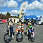 ISDE_2012_Germany_Admin_Day_054